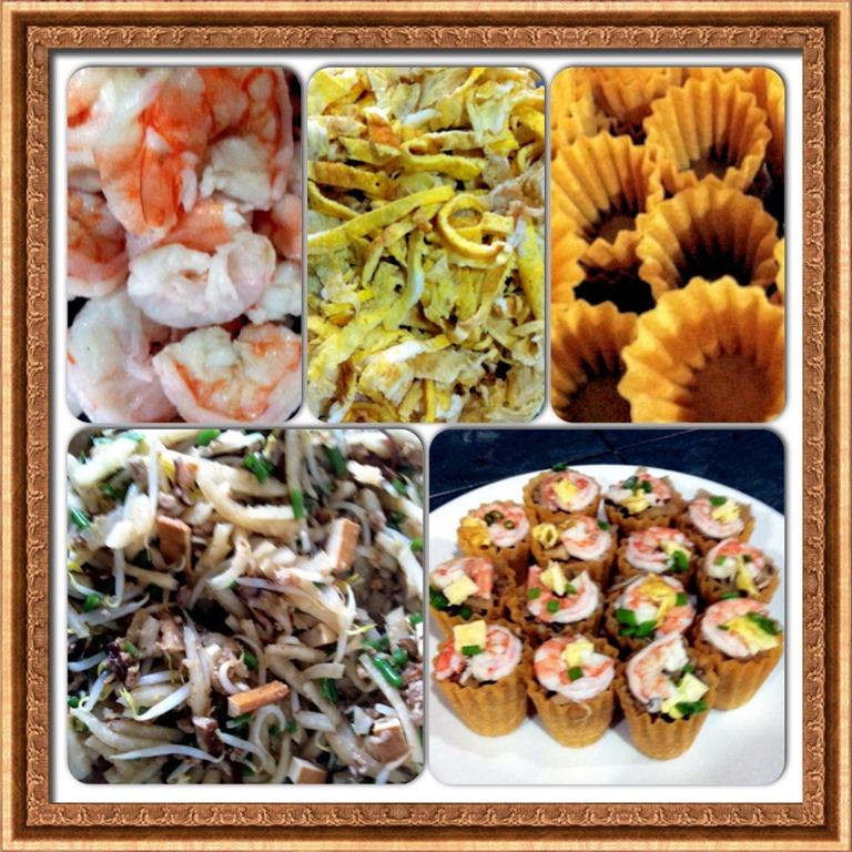 Malaysian singaporean chinese food kueh pie tee guai shu shu img2325 forumfinder Images