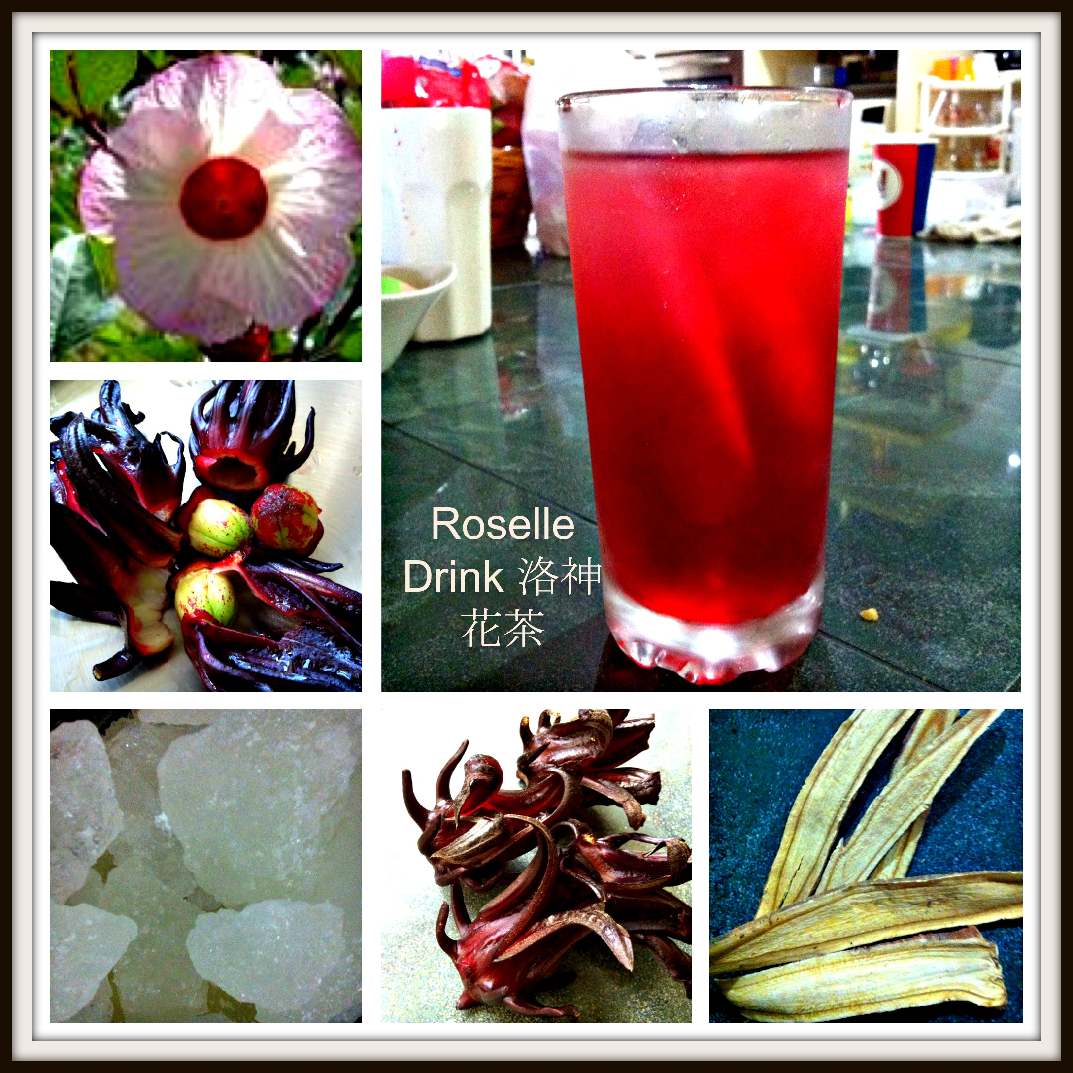 Game to try some wild hibiscus tea guai shu shu img32191 izmirmasajfo