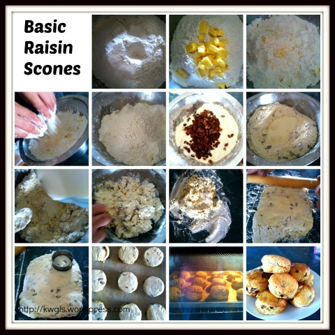 scone collage1