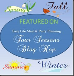 Four Seasons JPG2 Featured On