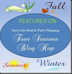 Four-Seasons-JPG2-Featured-On_thumb2