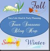 Four Seasons JPG2