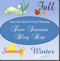 Four Seasons JPG2