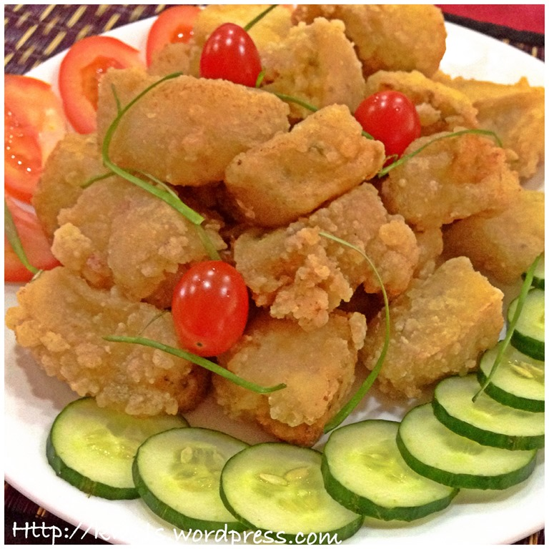 Chinese dishes guai shu shu fish paste bean curd presentable seafood tofu dishes forumfinder Image collections