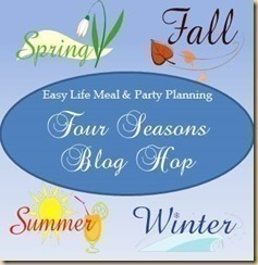 Four-Seasons-JPG2962222322223