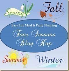 Four-Seasons-JPG29622223222232223222[1]