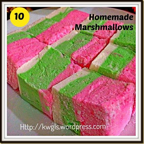 10-marshmallows