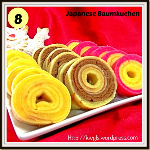 8-bamkuchen