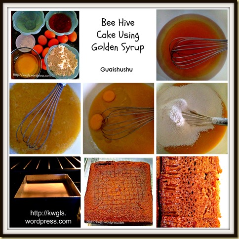 golden syrup 2