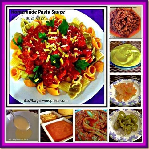 sauces2