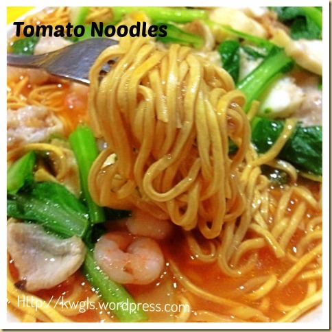 noodles-4