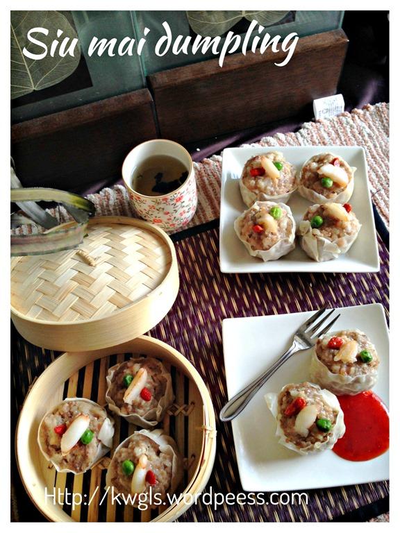 Basic siu mai recipe siu mai dumpling guai shu shu img76391 forumfinder Gallery