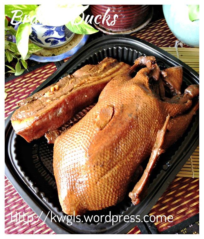 Chaozhou lor ark guai shu shu img82171 forumfinder Image collections