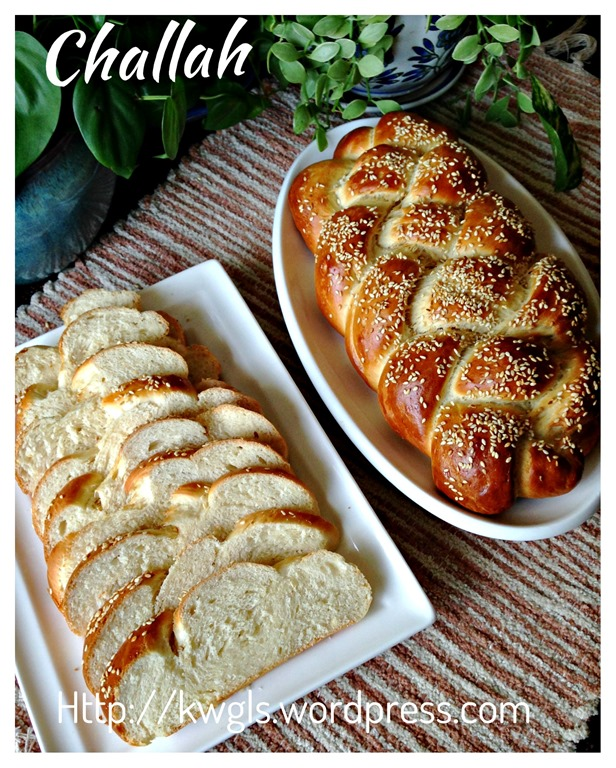 the religious significance of food in jewish tradition Culture and food and ritual in the jewish tradition jewish religious service, including a ceremonial dinner.