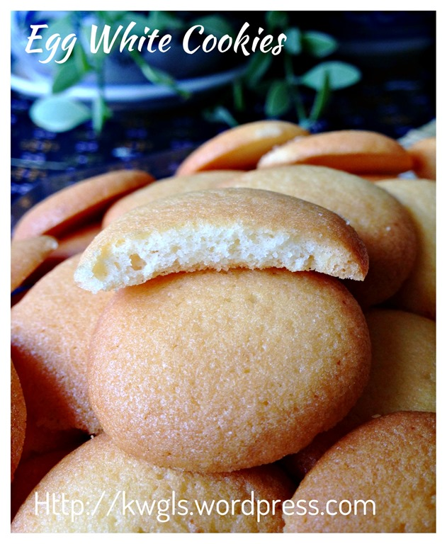Egg white crispy biscuit guai shu shu img96751 forumfinder Image collections