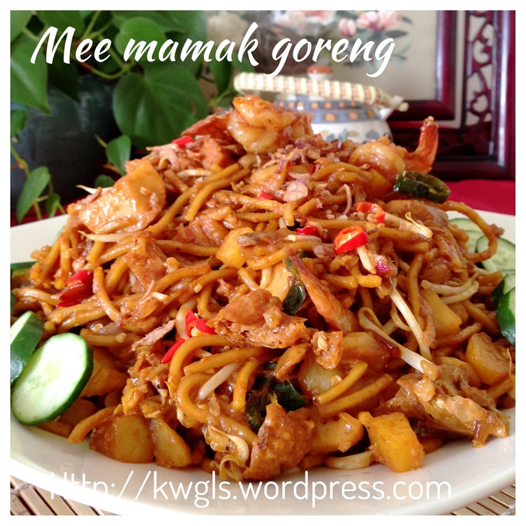 Uncles fried noodlesmee goreng mamak guai shu shu img3370 forumfinder Image collections