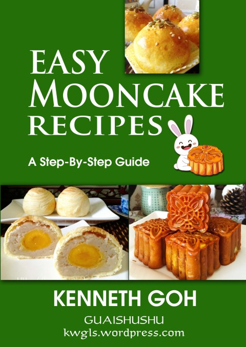 cover-mooncake